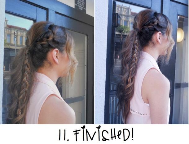 hair grid 4