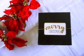 Marshalls Gift WrappingHaul