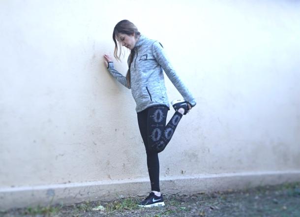 IMG_6719_Fotor